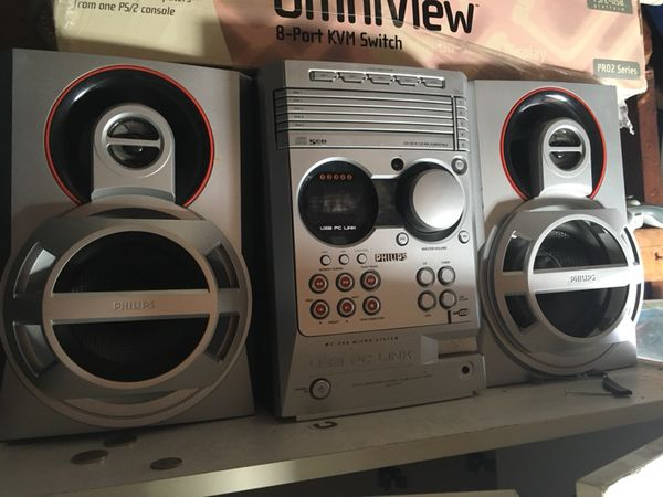 Reviews of the Best Audio equipment in San Diego